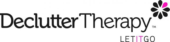 Declutter Therapy_logo